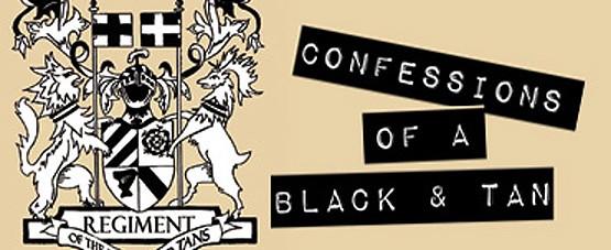 confessions_headerLg